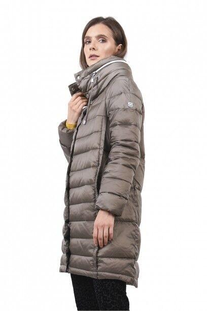 Верхняя одежда женская SAVAGE Пальто женское арт. 010129 - фото 2