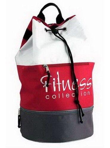 Магазин сумок Galanteya Рюкзак молодежный 34607 - фото 1