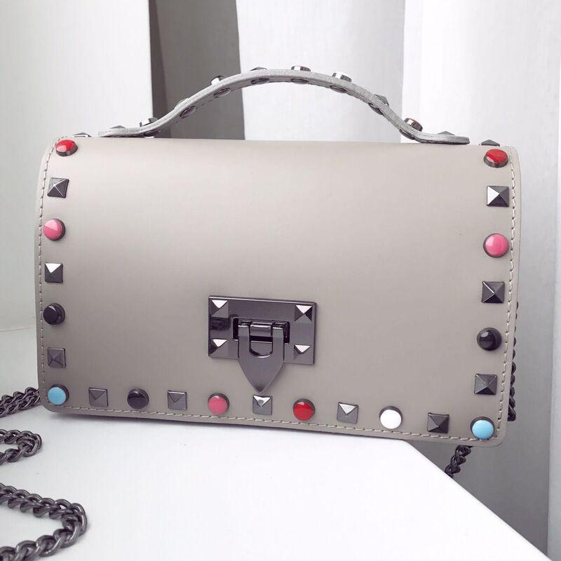 Магазин сумок Vezze Сумка женская 0198 - фото 1