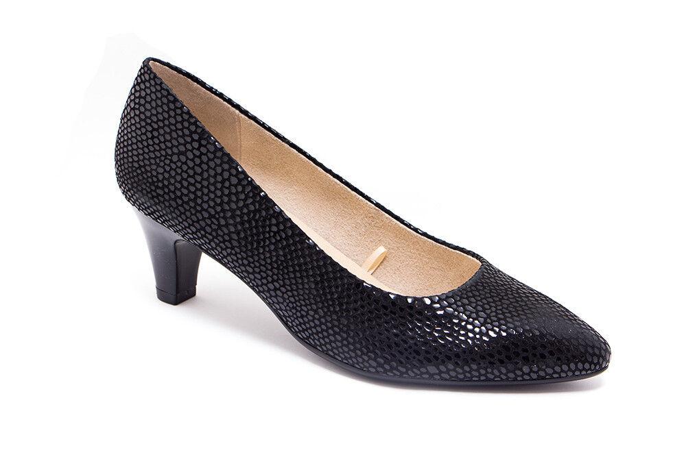 Обувь женская Caprice Туфли женские 9-22403-28_010 - фото 1