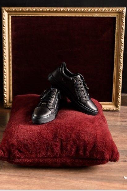 Обувь женская Baldinini Ботинки женские 10 - фото 1