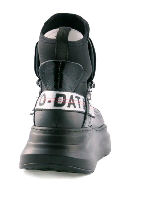 Обувь женская Tuchino Ботинки женские 180-206103 - фото 2