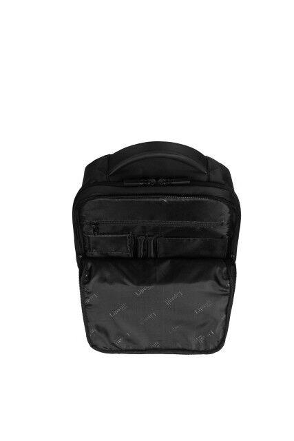 Магазин сумок Lipault Рюкзак Plume Business P55*01 116 - фото 3