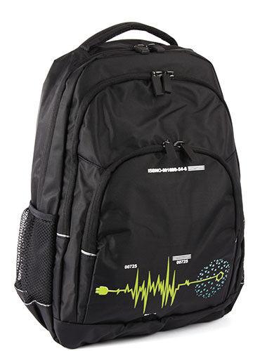 Магазин сумок Galanteya Рюкзак молодежный 23715 - фото 5