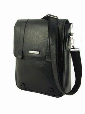 Магазин сумок Galanteya Сумка мужская 51508 - фото 1
