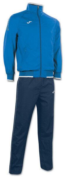 Спортивная одежда JOMA Спортивный костюм CAMPUS 2110.33.1044 - фото 1