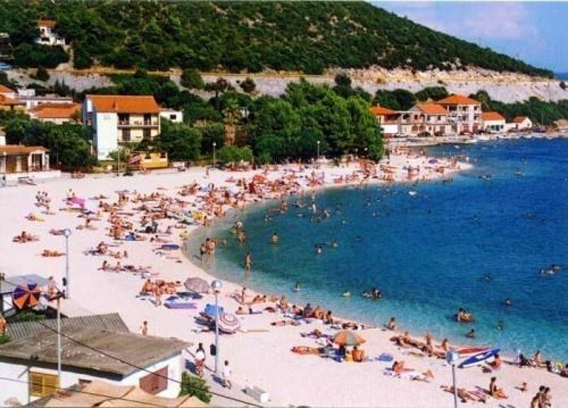 Туристическое агентство Отдых и Туризм Автобусный экскурсионный тур в Будапешт и Краков с отдыхом на море в Хорватии - фото 2