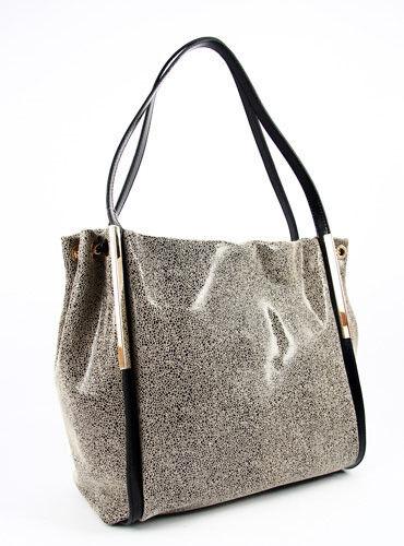 Магазин сумок Galanteya Сумка женская 6715 - фото 8