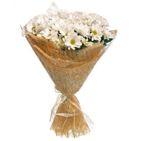Магазин цветов Фурор Букет «Взаимность» - фото 1