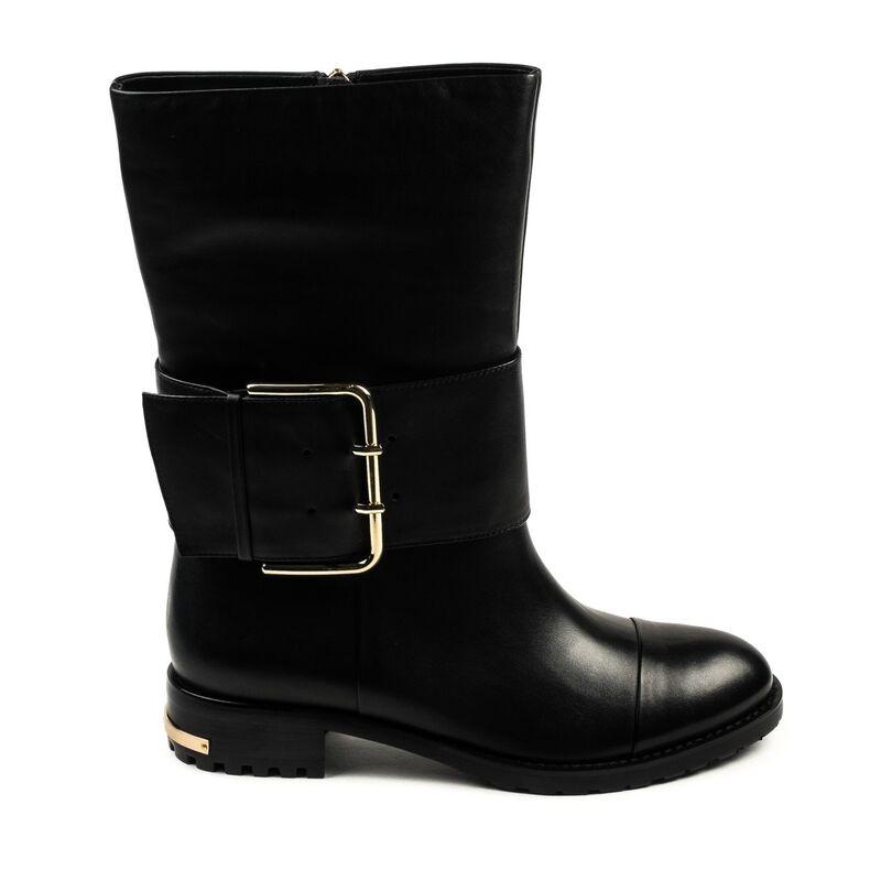 Обувь женская BASCONI Сапоги женские 2821-20 - фото 1