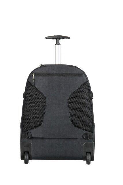 Магазин сумок Samsonite Рюкзак Rewind 10N*09 007 - фото 2