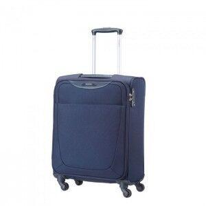 Магазин сумок American Tourister Чемодан 36V*41 002 - фото 1