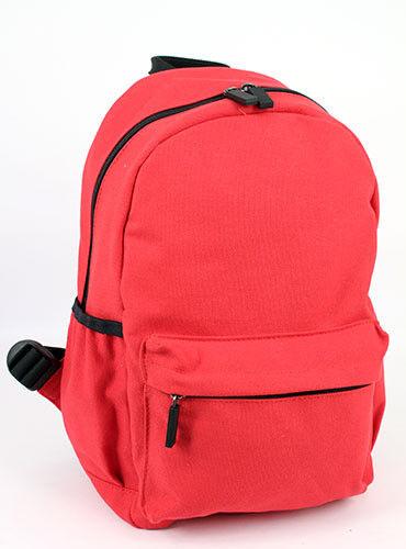 Магазин сумок Galanteya Рюкзак молодежный 26415 - фото 6