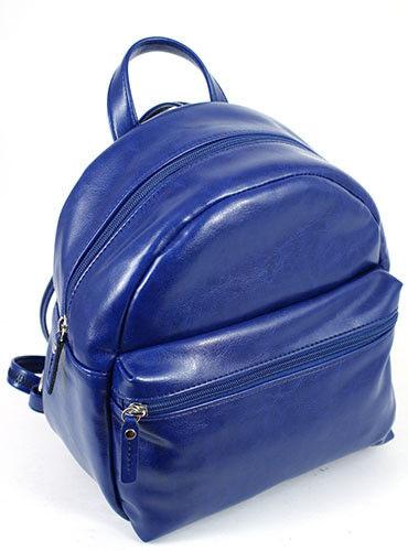 Магазин сумок Galanteya Рюкзак молодежный 8416 - фото 1