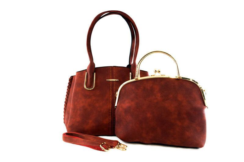 Магазин сумок Valojusha Комплект 8253 - фото 5