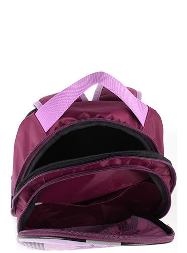 Магазин сумок Galanteya Рюкзак школьный 2517 - фото 4