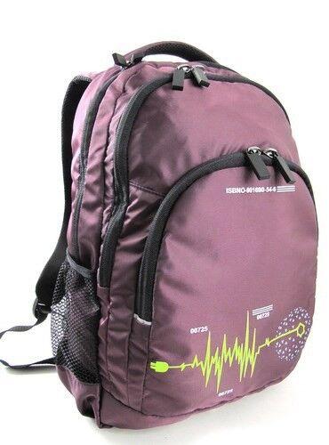 Магазин сумок Galanteya Рюкзак молодежный 23715 - фото 1
