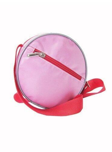 Магазин сумок Galanteya Сумка детская 27813 - фото 3