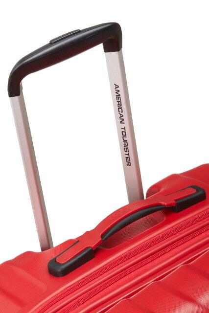 Магазин сумок American Tourister Чемодан Air Force 1 18G*00 004 - фото 5