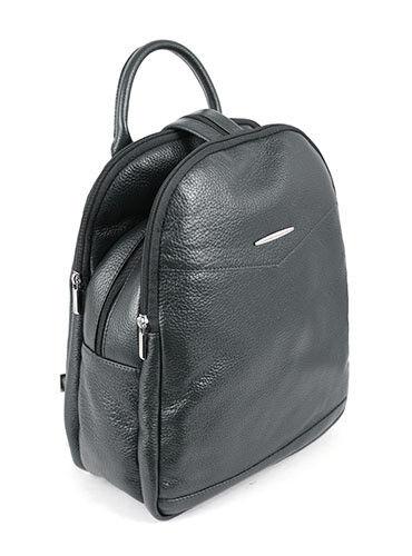 Магазин сумок Galanteya Рюкзак молодежный 3313 - фото 3