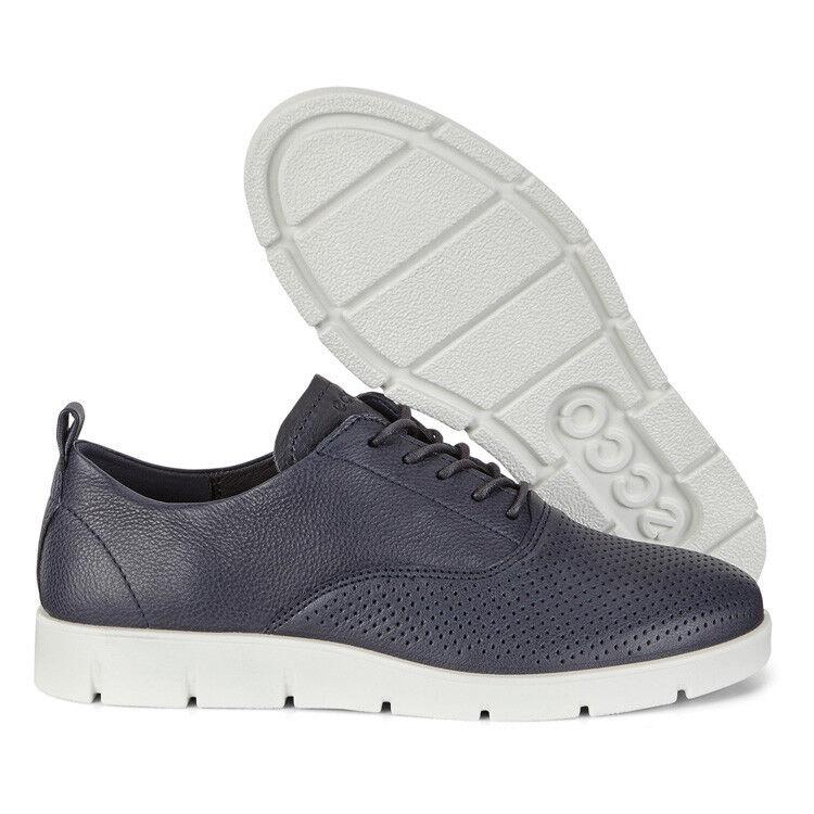 Обувь женская ECCO Полуботинки BELLA 282153/01303 - фото 6