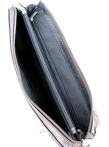 Магазин сумок Galanteya Портфель мужской 17510 - фото 5