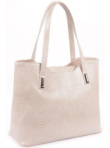 Магазин сумок Galanteya Сумка женская 416 - фото 1