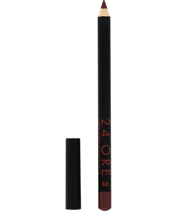 Декоративная косметика Deborah Milano Карандаш для губ New 24 Ore Lip Pencil - 05 - фото 1