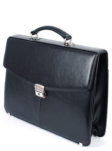 Магазин сумок Galanteya Портфель мужской 30208 - фото 4