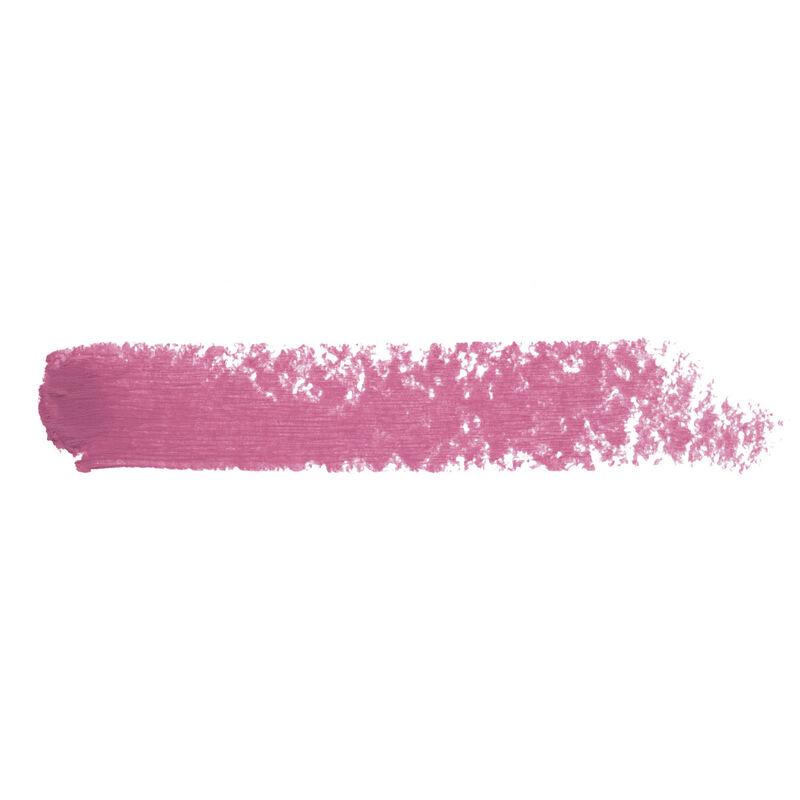 Декоративная косметика Relouis Губная помада Alta Moda матовая 05 Lilac Velvet - фото 2