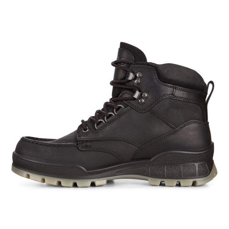Обувь мужская ECCO Ботинки высокие TRACK 25 831704/51052 - фото 2