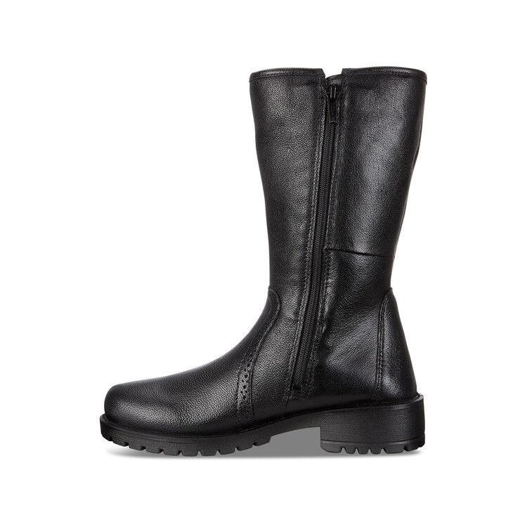 Обувь детская ECCO Сапоги детские ELAINE KIDS 720143/01001 - фото 2
