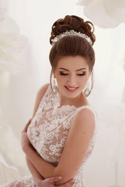 """Вечернее платье ALIZA Вечернее платье   """"Melani"""" - фото 4"""