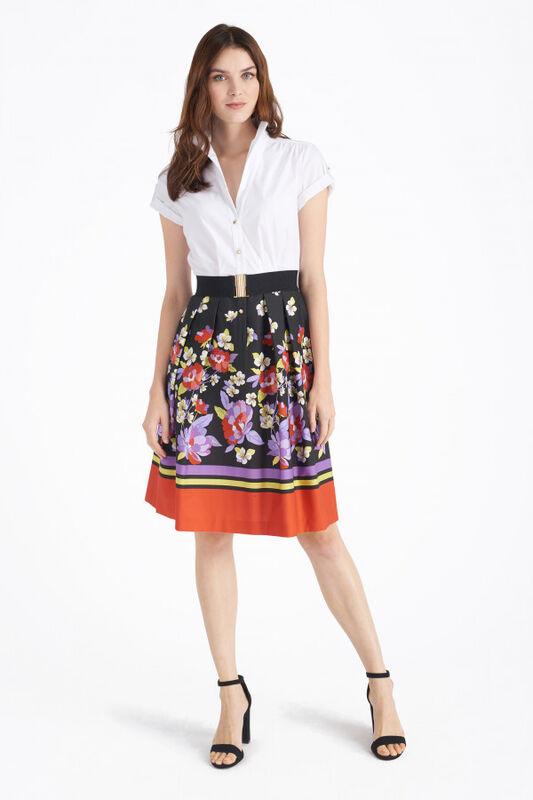 Платье женское Luisa Spagnoli Платье PROPRIO - фото 3