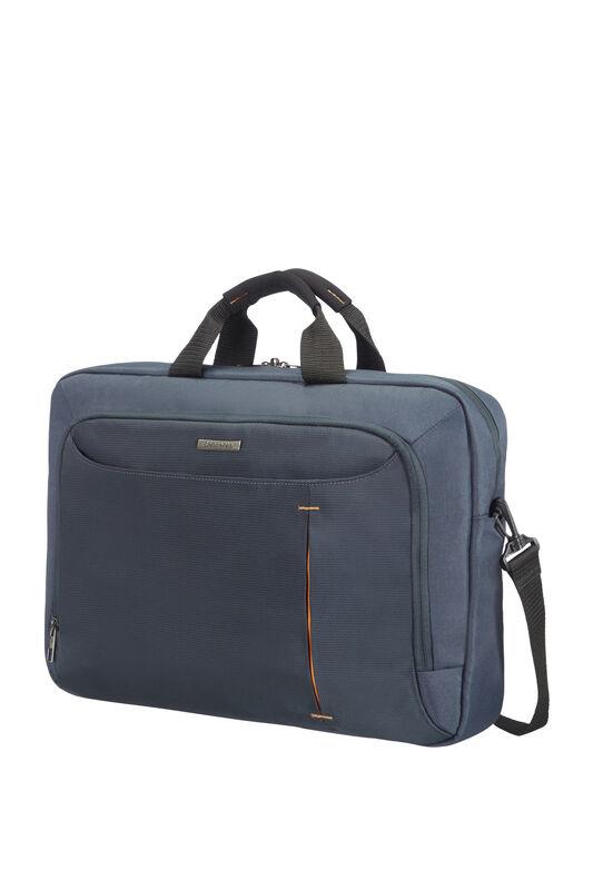 Магазин сумок Samsonite Сумка для ноутбука Guardit 88U*08 001 - фото 1