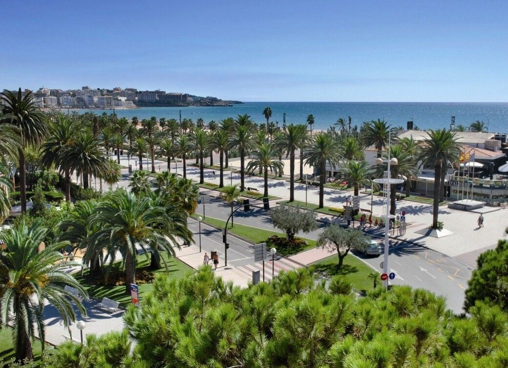 Туристическое агентство ТрейдВояж Автобусный тур ESP B05 с отдыхом в Испании - фото 9