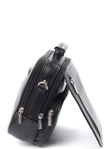 Магазин сумок Galanteya Сумка мужская 34716 - фото 5