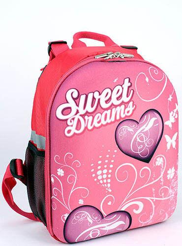 Магазин сумок Galanteya Рюкзак школьный 9016 - фото 5