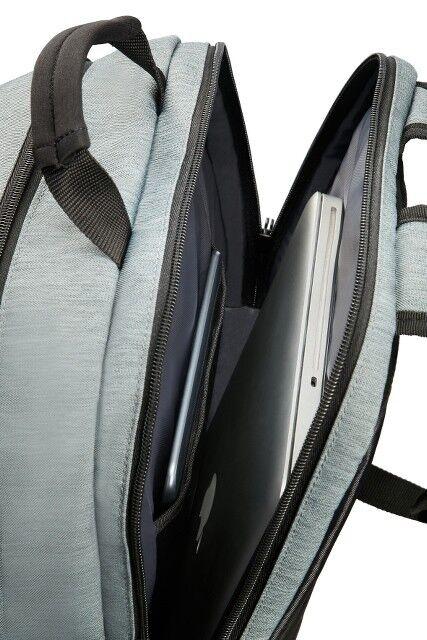 Магазин сумок American Tourister Рюкзак CITY DRIFT 28G*09 001 - фото 2
