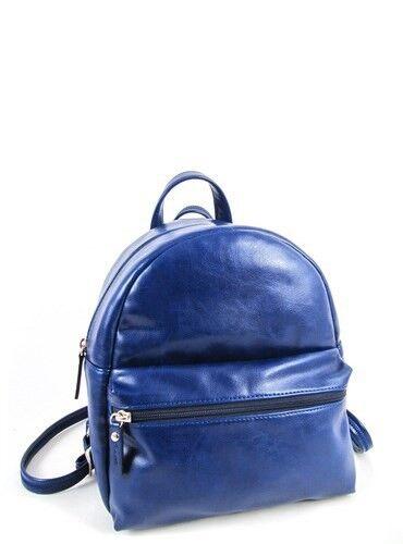 Магазин сумок Galanteya Рюкзак молодежный 8416 - фото 2