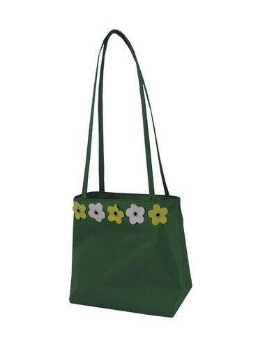 Магазин сумок Galanteya Сумка детская 33607 - фото 1