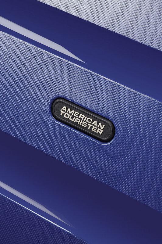 Магазин сумок American Tourister Чемодан Bon Air 85a*41 003 - фото 4