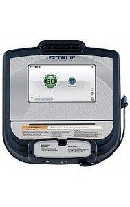Тренажер True Fitness Велотренажер RCS 400 X (CS400RX10T) - фото 4