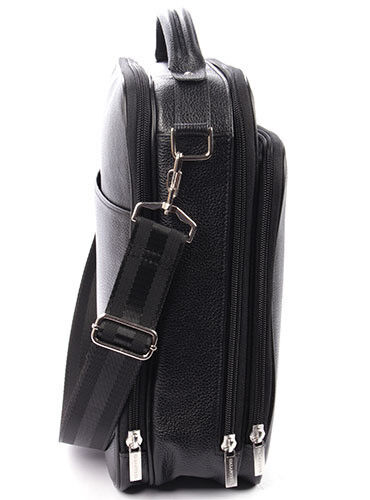 Магазин сумок Galanteya Сумка мужская 37916 - фото 2