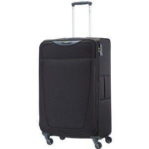 Магазин сумок American Tourister Чемодан 36V*09 003 - фото 1