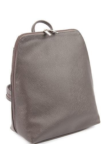Магазин сумок Galanteya Рюкзак молодежный 41607 - фото 4