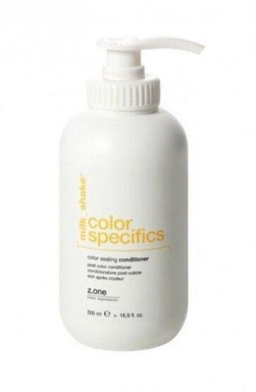Уход за волосами Z.ONE Concept Кондиционер для закрепления цвета «Milk shake» - фото 1