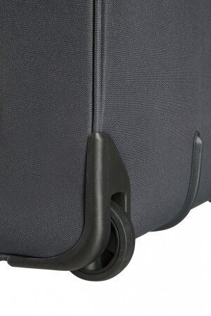 Магазин сумок American Tourister Чемодан 20G*28 001 - фото 7