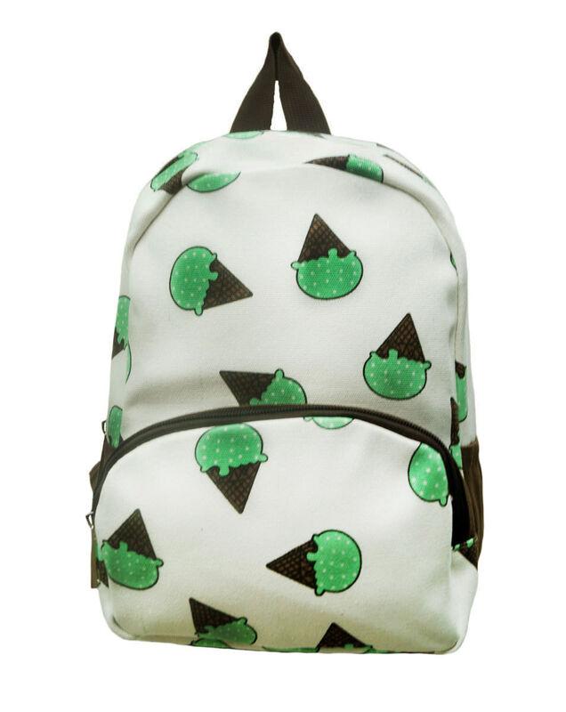 Магазин сумок Rozan Рюкзак 2802-9 - фото 1
