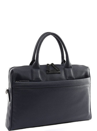 Магазин сумок Galanteya Сумка мужская 18218 - фото 1